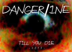 Profilový obrázek Danger Line