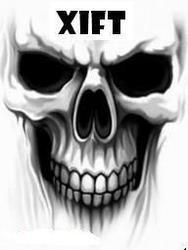 Profilový obrázek Xift