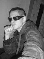 Profilový obrázek Koumr