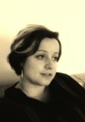 Profilový obrázek Magdaléna Růžičková
