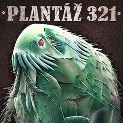 Profilový obrázek Plantáž 321