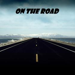 Profilový obrázek On The Road