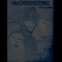 Profilový obrázek Acoustic by zimko