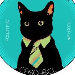 Profilový obrázek Cascabel