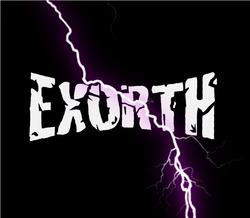 Profilový obrázek Exorth