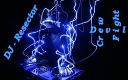 Profilový obrázek DJ - Resector