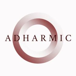 Profilový obrázek Adharmic