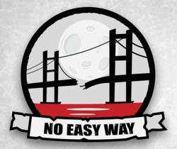Profilový obrázek No Easy Way