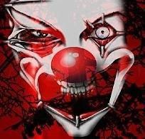 Profilový obrázek Orpheum