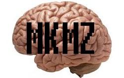 Profilový obrázek Měký mozek