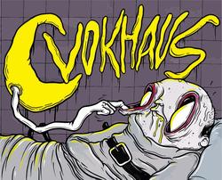 Profilový obrázek Cvokhaus