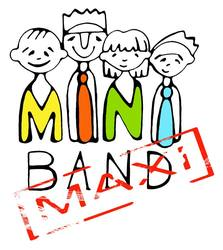 Profilový obrázek Miniband