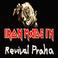 Profilový obrázek Iron Maiden Revival Praha