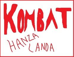 Profilový obrázek Combat Hanza Landa