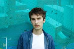Profilový obrázek Mikelly-K
