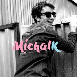 Profilový obrázek MichalK