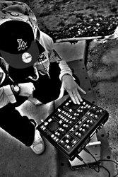 Profilový obrázek Dexter 2011(Producer)