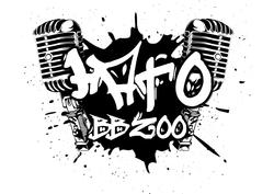 Profilový obrázek HATO bbzoo