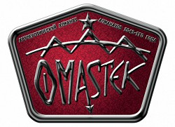 Profilový obrázek AAA Omastek