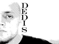 Profilový obrázek Dedis