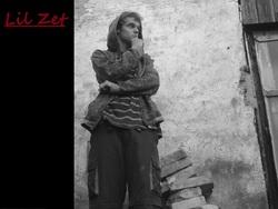Profilový obrázek Lil zet 581