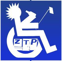 Profilový obrázek ZTP