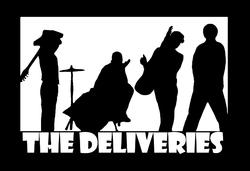 Profilový obrázek The Deliveries