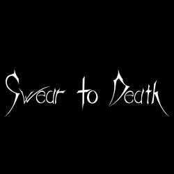 Profilový obrázek Swear to Death