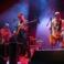 Profilový obrázek Sex Pistols Revival Prague