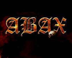 Profilový obrázek Abax