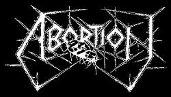 Profilový obrázek Abortion