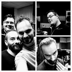 Profilový obrázek Loud Laboratory