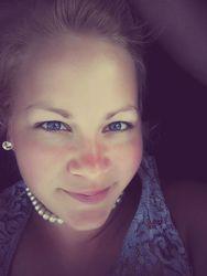 Profilový obrázek Ann Summer
