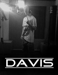 Profilový obrázek DavisParadox