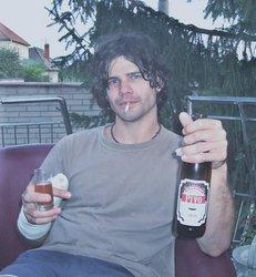 Profilový obrázek Filip Stuchlík