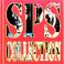 Profilový obrázek S.P.S-