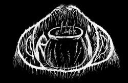 Profilový obrázek Druid