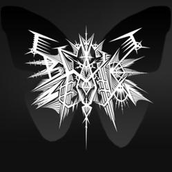 Profilový obrázek Black Semen
