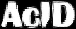 Profilový obrázek The AcID