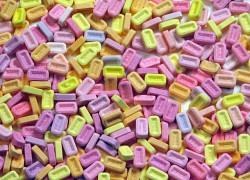 Profilový obrázek Acid Candy