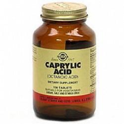 Profilový obrázek Acid Eaters