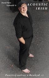 Profilový obrázek Dave Vysloužil & Acoustic Irish