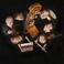 Profilový obrázek David Vysloužil & Acoustic Irish