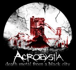 Profilový obrázek Acrobystia