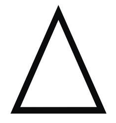 Profilový obrázek Alphagarden