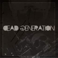 Profilový obrázek Dead Generation