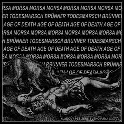 Profilový obrázek Brünner Todesmarsch