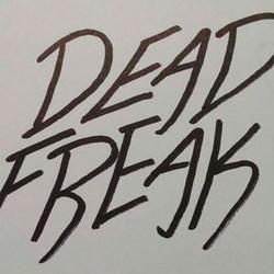 Profilový obrázek Dead Freak