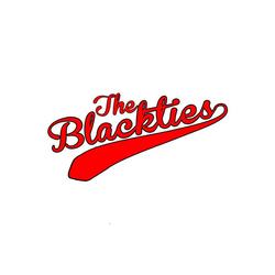 Profilový obrázek The Blackties