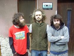 Profilový obrázek Leviathan brotherhood